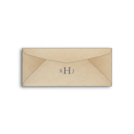 vintage_wedding_ticket_monogram_envelope_a10-121045610484395137