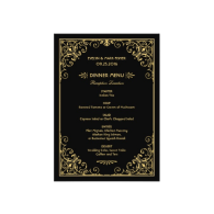 wedding_dinner_menu_cards_art_deco_style_invitation-161626845541196949