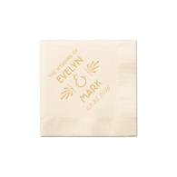 wedding_napkins_art_deco_style_paper_napkin-256294111205775152