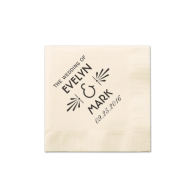 wedding_napkins_art_deco_style_paper_napkin-256472069369761469