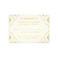 wedding_rsvp_card_art_deco_style_invitation-161482472484518274