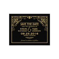 wedding_save_the_date_cards_art_deco_style_invitation-161087771047727513