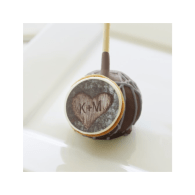 wood_heart_cake_pop_favor_with_initials_cake_pops-256044087715773763