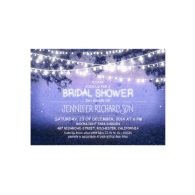 blue_night_lights_bridal_shower_invitations-161238266286232847