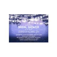 blue_night_lights_bridal_shower_invitations-161238266286232847