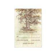 brown_old_tree_rustic_wedding_rsvp_cards_invites-161546841851609066