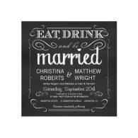 chalkboard_eat_drink_be_married_invitations-161669135166284723