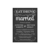 eat_drink_be_married_chalkboard_wedding_invitation-161979005656413599