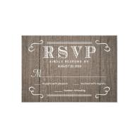 eat_drink_be_married_rsvp_western_wood_wedding_invitation-161947962163985879