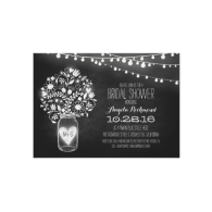 mason_jar_chalkboard_lights_bridal_shower_invitation-161238296290593903