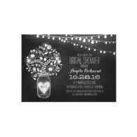 mason_jar_chalkboard_lights_bridal_shower_invitation-161238296290593903