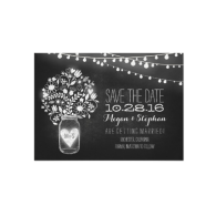 mason_jar_chalkboard_string_lights_save_the_date_invitation-161776171820464571