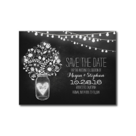 mason_jar_string_lights_chalkboard_save_the_date_postcard-239205082631954287