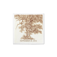 old_oak_tree_love_tree_paper_napkins-256265149771887592