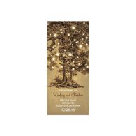 old_oak_tree_rustic_wedding_programs_rackcard-245388819046445825