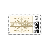 our_wedding_stamp_antique_gold_flourish-172640712534611814