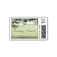 postage_stamps_with_string_lights-172062288296188540