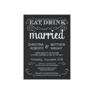 rustic_black_burlap_vintage_wedding_invitations-161616237970036686
