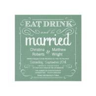 rustic_burlap_sage_green_wedding_invitations-161537699903285814