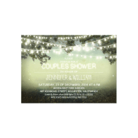 rustic_night_lights_couples_shower_invitations-161297856845728587