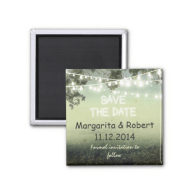 save_the_date_string_lights_magnets_magnets-147152996343586665