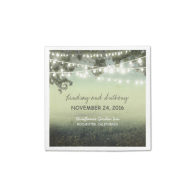 string_lights_rustic_paper_napkins-256559790539045598