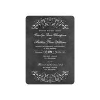 vintage_wedding_invitations_chalkboard_flourish-161605293911939126