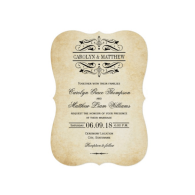 vintage_wedding_invitations_elegant_flourish-161765981969085562