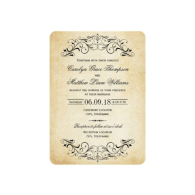 vintage_wedding_invitations_elegant_flourish-161786735108075695