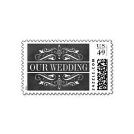 vintage_wedding_stamps_chalkboard_flourish-172151520681268673
