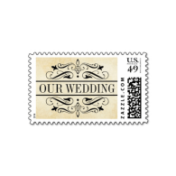 vintage_wedding_stamps_elegant_flourish-172131119582936593