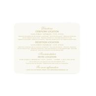 wedding_information_cards_gold_vintage_glamour_invitation-161201841464380234