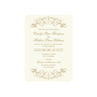 wedding_invitation_antique_gold_flourish-161637395846168350