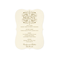 wedding_menu_card_antique_gold_flourish_invitation-161939247788241097