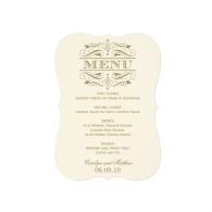 wedding_menu_card_antique_gold_flourish_invitation-161939247788241097