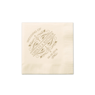 wedding_monogram_napkins_antique_gold_flourish_taylorcorpnapkin-256194616695467237