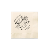wedding_monogram_napkins_elegant_flourish_taylorcorpnapkin-256625320394365479