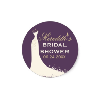 bridal_shower_favor_sticker_wedding_gown-217523704313553403