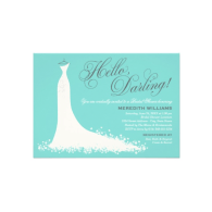bridal_shower_invitation_elegant_wedding_gown-161039762398695607