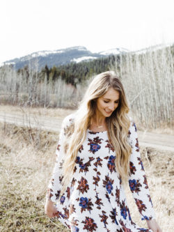 Ashley Carpenter of Joyfully Growing Blog