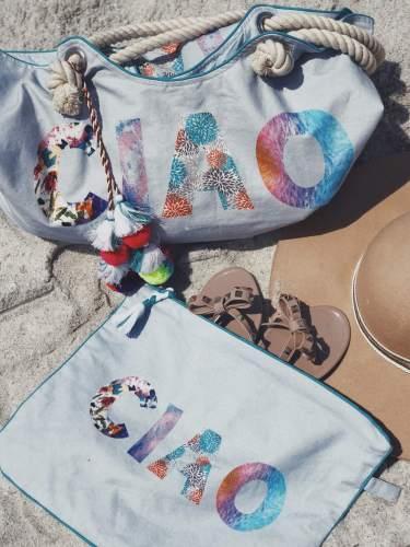 virginia wolf beach bags