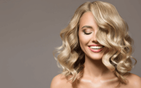 makeup tutorial featured image