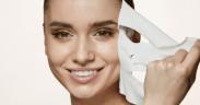 best affordable sheet masks