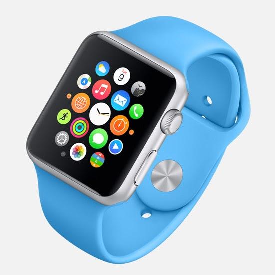 Apple watch series 6 athletic watch specs