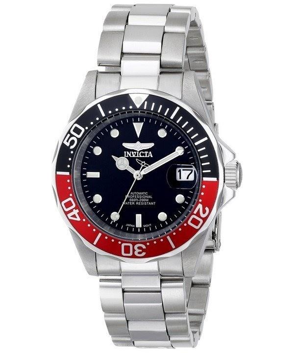 Invicta 9403 Pro Diver