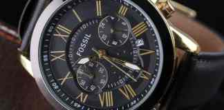 Are Fossil Watches Good Review & Buying Guide in 2021