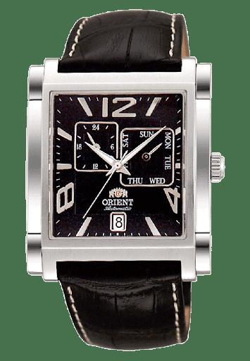 Orient Galant FETAC006B0