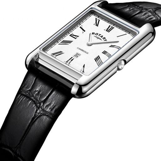 Rotary Cambridge watch GS05280-01