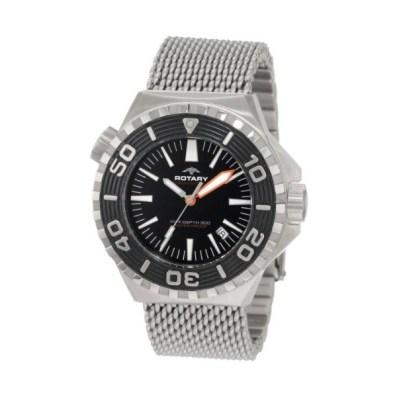 Rotary Watch Aquaspeed AGB90045