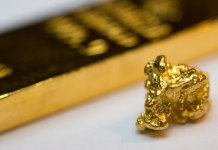 Understanding Gold Karats: Searching Made Simple